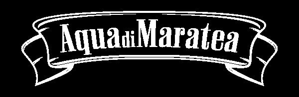 AQUA DI MARATEA