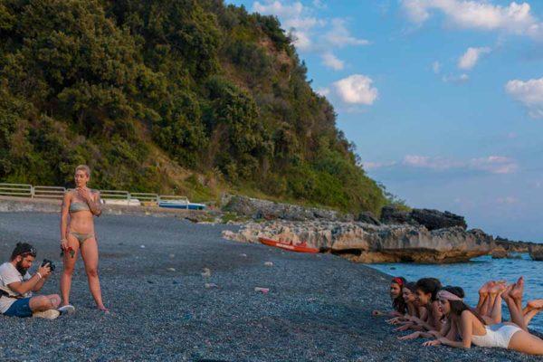 Aqua_Di_Maratea_Profumo_Artigianale_immagini_shooting_2019_Basilicata