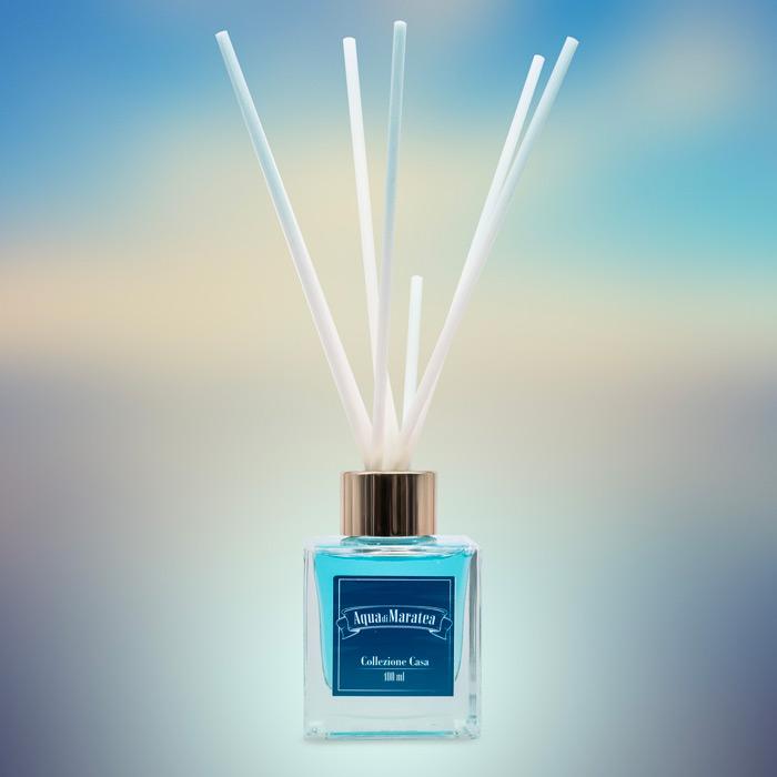 profumatore-100ml